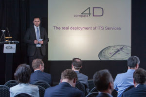 Compass4D Assembly Helmond